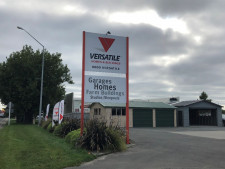 Versatile Homes and Buildings  Franchise  for Sale