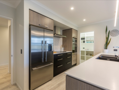 Milestone Homes Franchise for Sale North Island