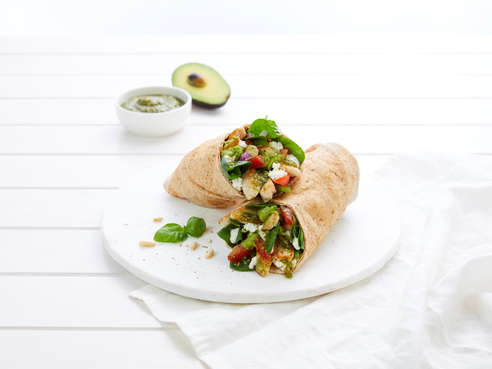 Healthy Food Franchise for Sale Auckland