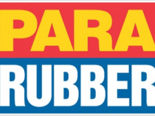 Para Rubber Retail Store  Franchise  for Sale