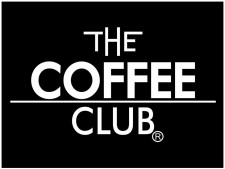 Coffee Club Cafe  Franchise  for Sale