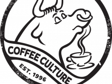 Superbly Located Coffee Culture  Franchise  for Sale