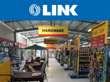 Retail Hardware  Franchise  for Sale