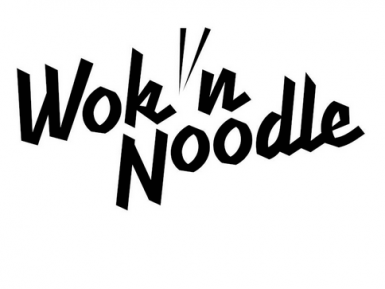 Noodle Bar  Franchise  for Sale