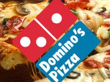 Dominos Pizza  Franchise  for Sale