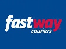 Fastway Courier  Franchise  for Sale