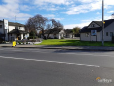 Ashleigh Court Motel  Business  for Sale
