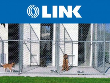 Boarding Kennels  Business  for Sale