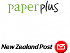 Newsagency and Paper Plus  Franchise  for Sale