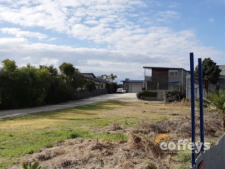 Land Motel Resource Consent and Concept Plans  Business  for Sale