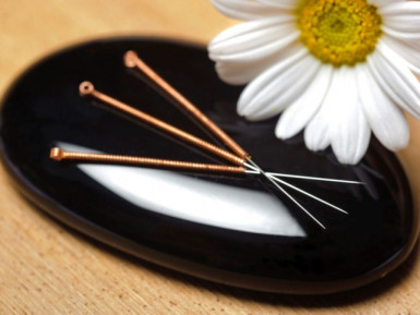 Acupuncture Clinic Business for Sale West Auckland