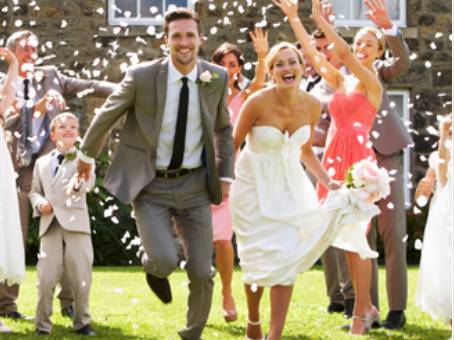 Wedding and Event Planner Training  Franchise for Sale NZ Anywhere