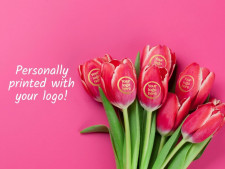 Personalised Fresh Flowers  Franchise  for Sale