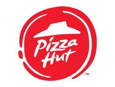 Pizza Hut Takeaway Franchise for Sale Auckland
