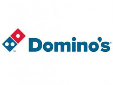 Dominos Takeaways  Franchise  for Sale
