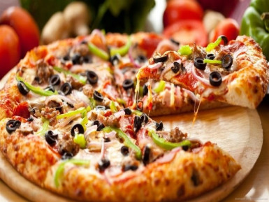 Takeaway Pizza Franchise for Sale Auckland