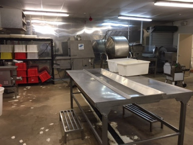 Food Manufacturing Business for Sale Otahuhu Auckland
