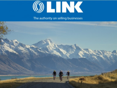 Cycle Tours  Business  for Sale