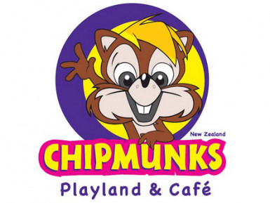 Playland and Cafe Franchise for Sale Wellington