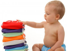 Nappy Laundry Service  Franchise  for Sale