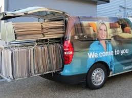 Mobile Flooring Franchise for Sale Auckland