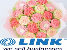 Dilicakes Franchisor  Franchise  for Sale