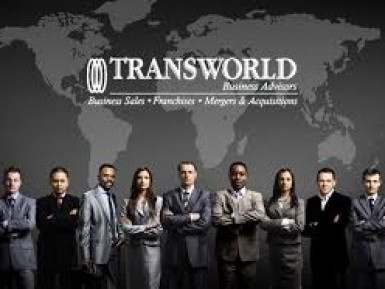 Transworld Business Advisors Franchise for Sale Auckland