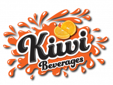 Beverage Distribution  Franchise  for Sale