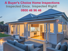Home Inspection  Franchise  for Sale