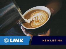 Cafe Franchise for Sale Mount Wellington Auckland