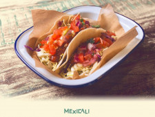 Mexicali Franchise for Sale NZ Wide