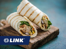 Healthy Food Franchise for Sale Onehunga Auckland