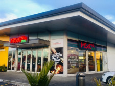 Mexicali Fresh Restaurant Franchise for Sale Pukekohe Auckland