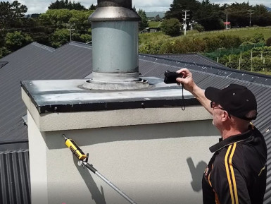 Building Inspections  Franchise for Sale New Zealand wide