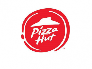Pizza Hut Restaurant  Franchise  for Sale