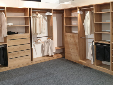 Wardrobe and Joinery Dealership  Franchise  for Sale