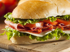 Healthy Fast Food Franchise for Sale Remuera, Auckland