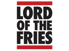 Lord of the Fries  Franchise for Sale Queenstown