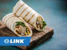 Fast Food Restaurant Franchise for Sale New Lynn Auckland