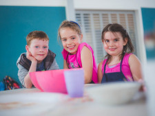 Childcare and Education Franchise for Sale Rotorua
