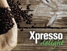 Coffee Distribution  Franchise  for Sale