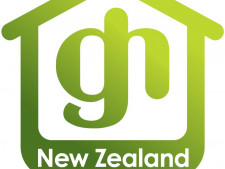 Building Company Franchise for Sale New Zealand Wide