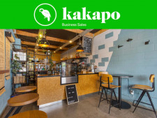 Cafe and Takeaway Business for Sale Maraetai Auckland